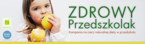 http://www.p310.szkolnastrona.pl/container///zdrowy_przedszkolak[1].jpg